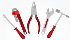 设备维修保养的基本内容及指标
