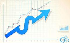 TPM:设备故障信息收集、统计、分析基础及工具应用