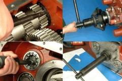 机械设备维修的理论基础