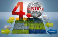 制造业迈向工业4.0面临六大难题