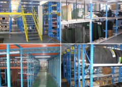 企业备品备件管理细则