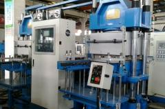 工程机械机电液一体化的相关技术