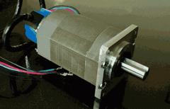 小功率同步电动机故障与维修