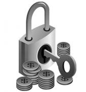 设备资产内部控制的局限性