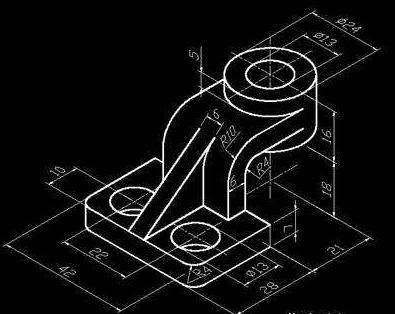 机械零件的变形及其对策