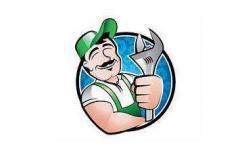 设备维护、保养、检查及修理