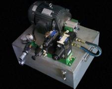 液压设备故障分析与处理
