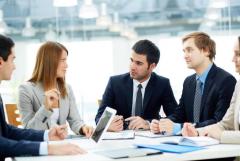 现场管理 - 员工冲突管理与健康管理【TPM】