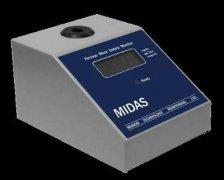 设备诊断 - 铁谱分析诊断技术