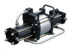 浅析液压与气动技术的应用