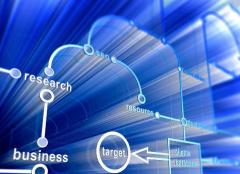诊断技术 - 数据资料的分析方法