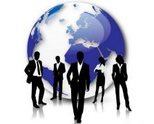 建立TPM活动组织的基本原则