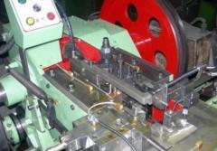 机械设备以预防为主和可靠性为中心的维修内容解析