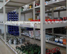 备件管理 - 降低备件库存的途径
