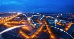 未来交通的设想 将主要依靠人工智能