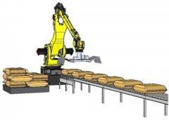 生产现场管理 - 物料的搬运方法及作业要求