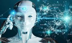 当机器人都会赚钱了,第一批失业的会是分析师吗?