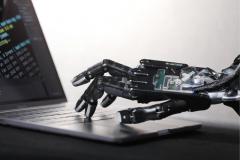 中美贸易战之后是AI之战?中美AI人才争夺火热