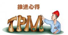 针对员工对TPM意识误区所采取的措施