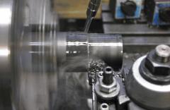 切削液与加工机床的腐蚀 - 腐蚀的控制与消除