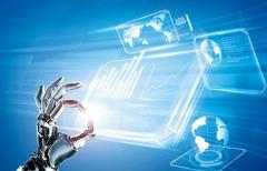 设备订货程序、合同及验收管理
