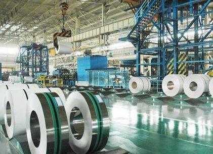 第四代维修制 - 设备润滑在企业设备管理中的地位
