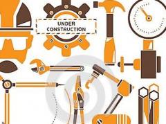 【细说工业工程】IE如何在国内修成正果