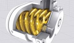 螺杆压缩机高温润滑故障原因及处理技巧【全面】