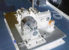 机械设备磨损故障分析及故障存在形式