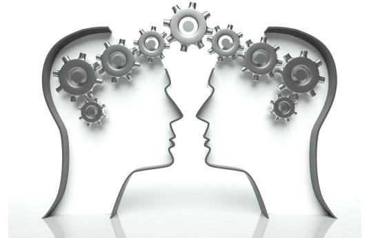 精益生产面临的瓶颈,如何避免?——深入思考