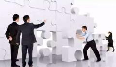 精益管理 - 丰田是如何培训TPS的?