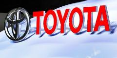 丰田精益生产方式中,现场分析问题、解决问题的根源