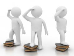 全员生产维修---操作者的自主维修(PM小组活动)是TPM最大的特点