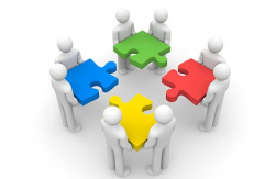 日本丰田保持企业竞争力的精髓:用人哲学