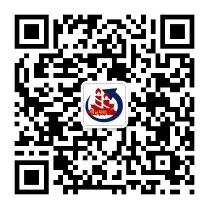 精益导航_精益培训网 _ 工业人互联网在线商学院