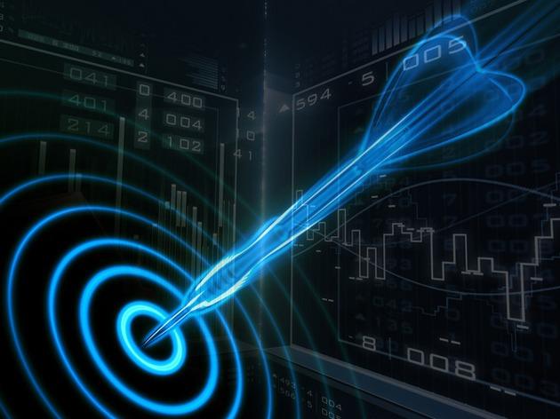 <b>工业互联网发展需要解决的五个关键问题</b>